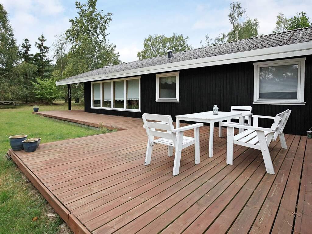 Zusatzbild Nr. 02 von Ferienhaus No. 78195 in Højby