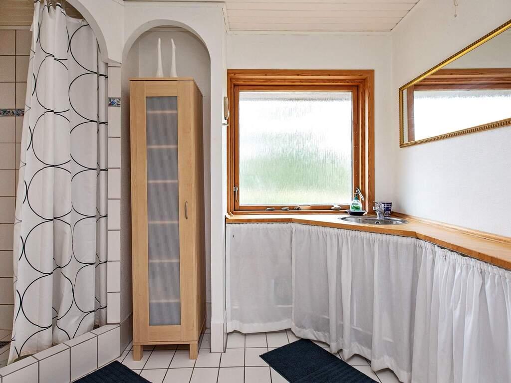 Zusatzbild Nr. 03 von Ferienhaus No. 78195 in Højby