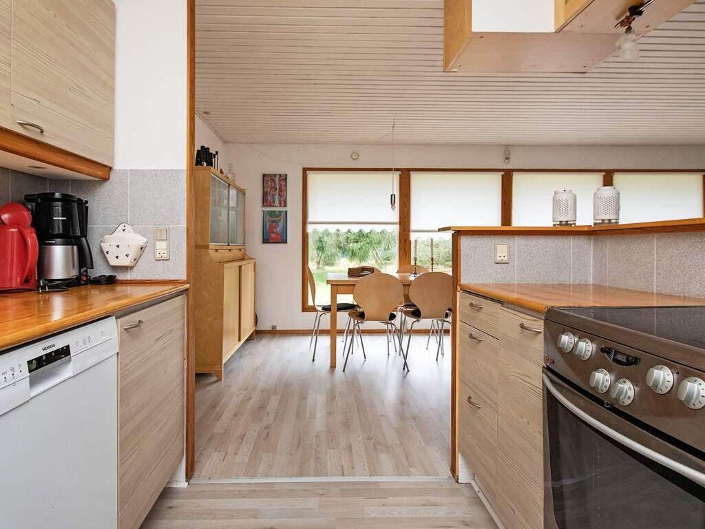 Zusatzbild Nr. 04 von Ferienhaus No. 78195 in Højby