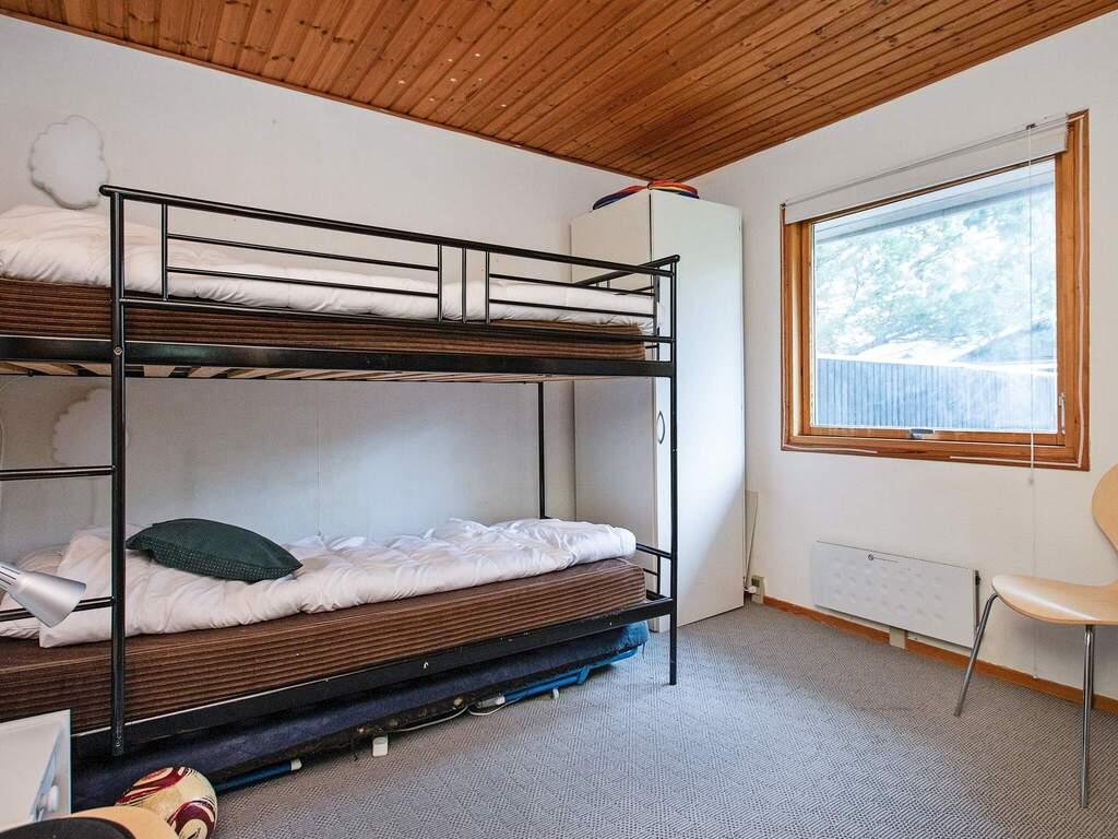 Zusatzbild Nr. 05 von Ferienhaus No. 78195 in Højby