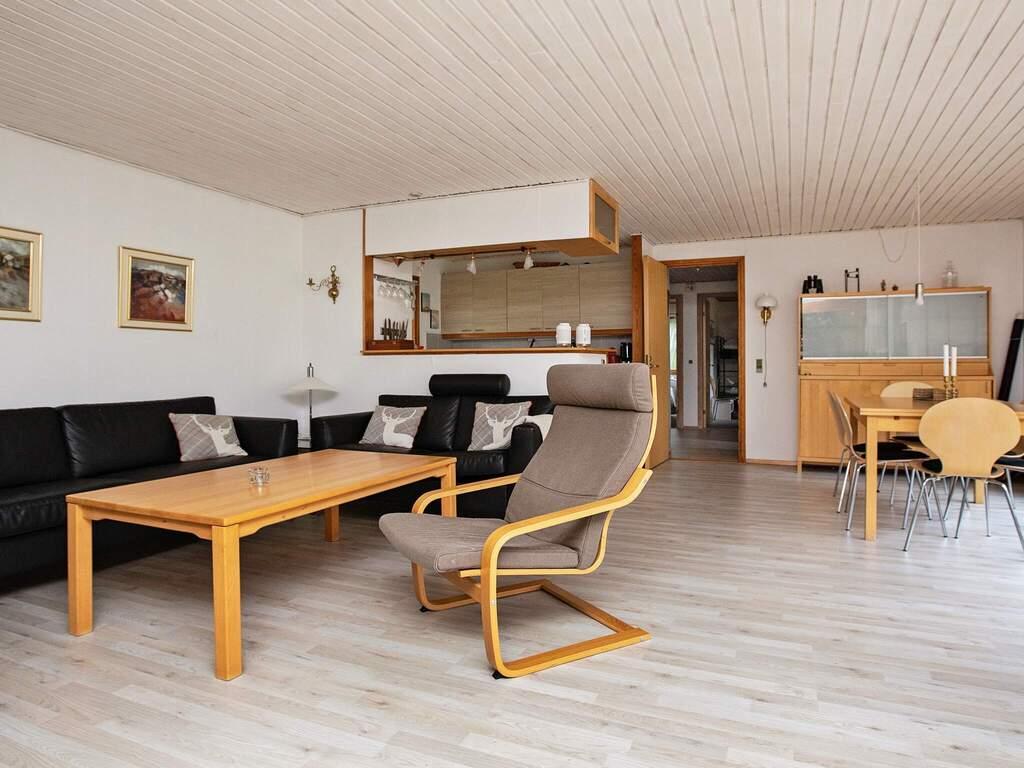 Zusatzbild Nr. 06 von Ferienhaus No. 78195 in Højby