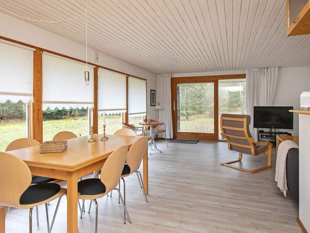 Zusatzbild Nr. 07 von Ferienhaus No. 78195 in Højby