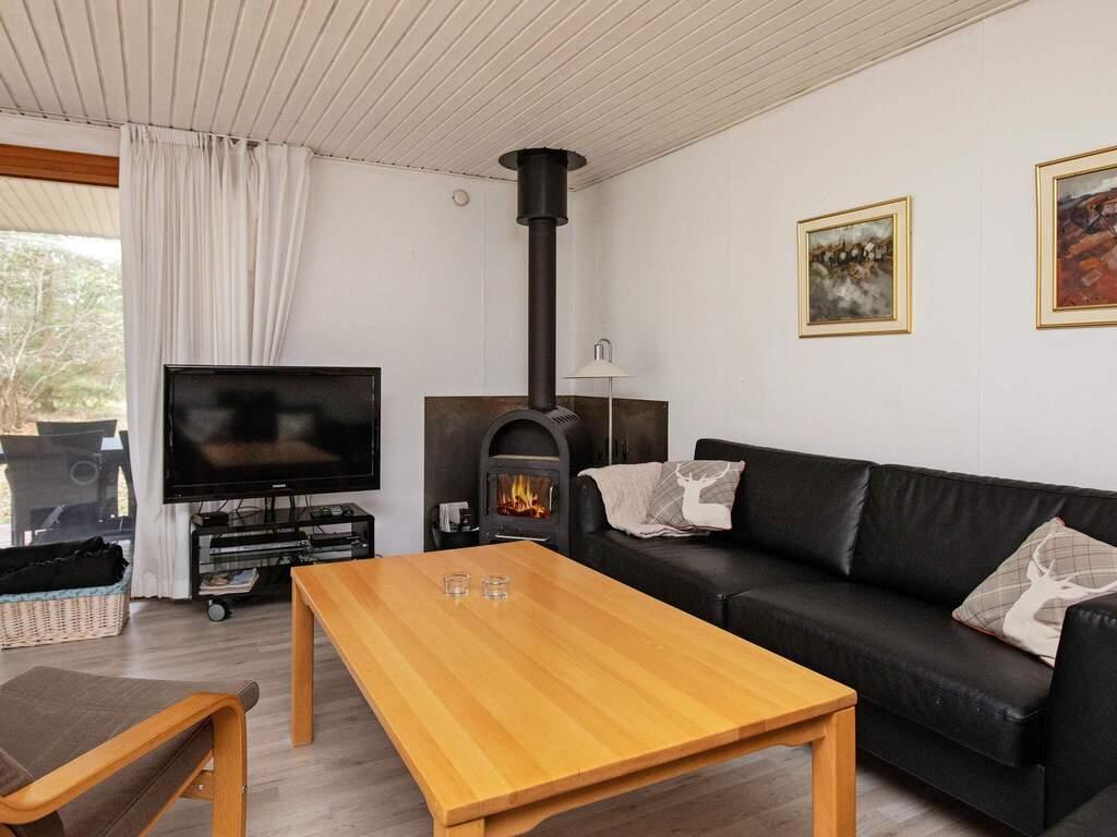Zusatzbild Nr. 08 von Ferienhaus No. 78195 in Højby