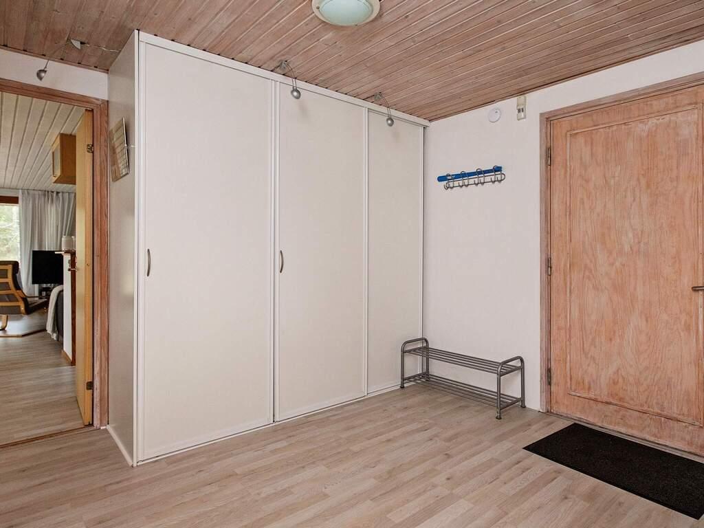 Zusatzbild Nr. 09 von Ferienhaus No. 78195 in Højby