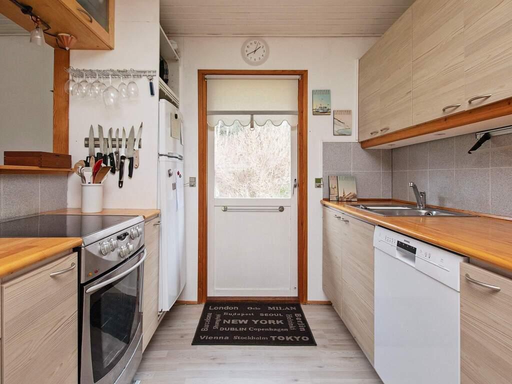 Zusatzbild Nr. 10 von Ferienhaus No. 78195 in Højby