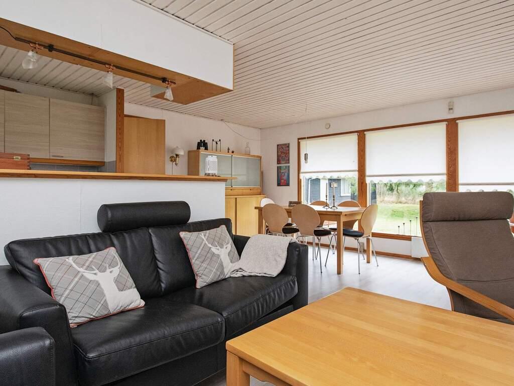 Zusatzbild Nr. 11 von Ferienhaus No. 78195 in Højby