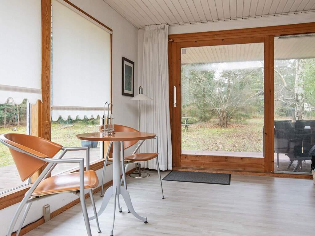 Zusatzbild Nr. 12 von Ferienhaus No. 78195 in Højby