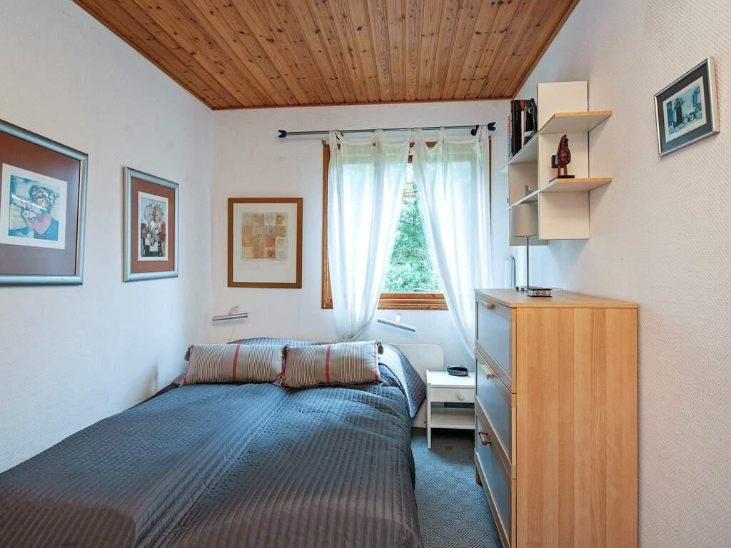 Zusatzbild Nr. 14 von Ferienhaus No. 78195 in Højby