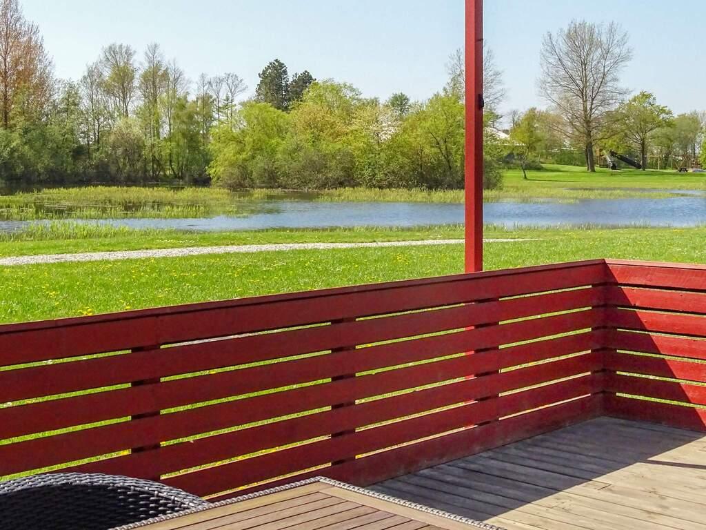 Zusatzbild Nr. 01 von Ferienhaus No. 78202 in Tranekær