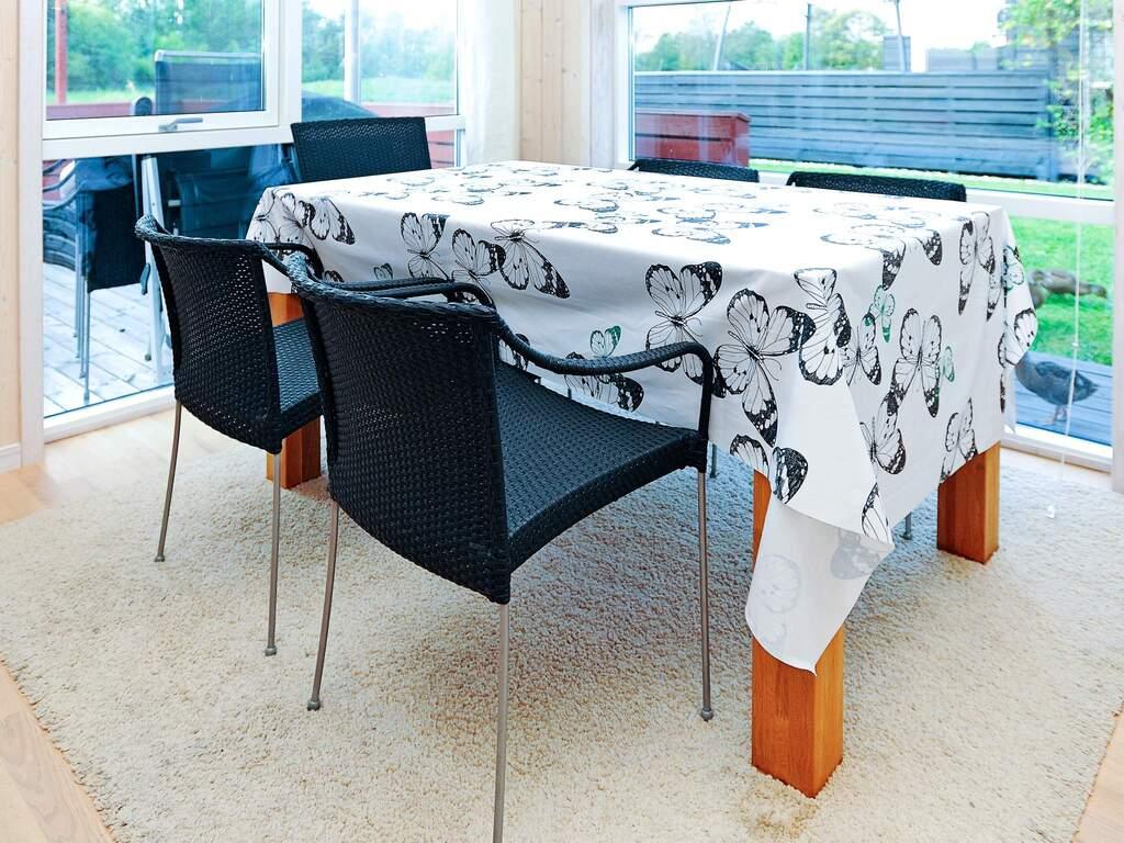 Zusatzbild Nr. 07 von Ferienhaus No. 78202 in Tranekær
