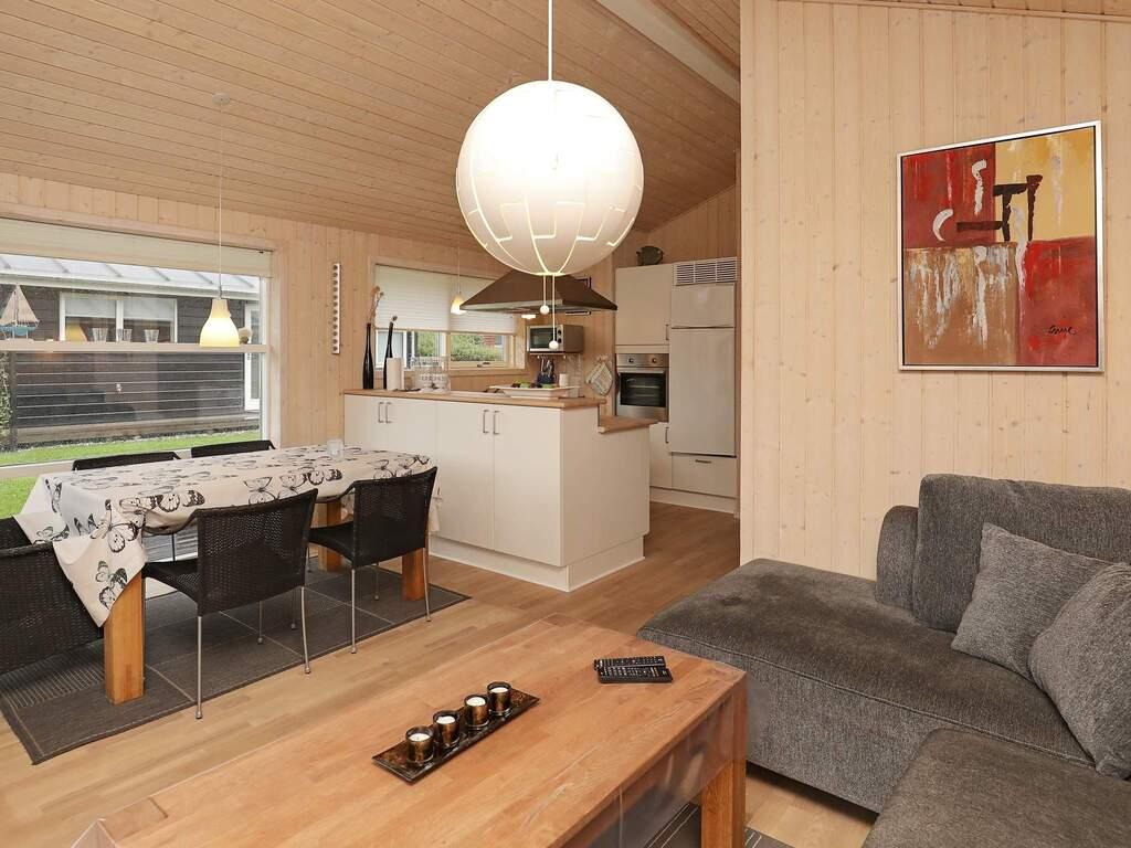 Zusatzbild Nr. 08 von Ferienhaus No. 78202 in Tranekær