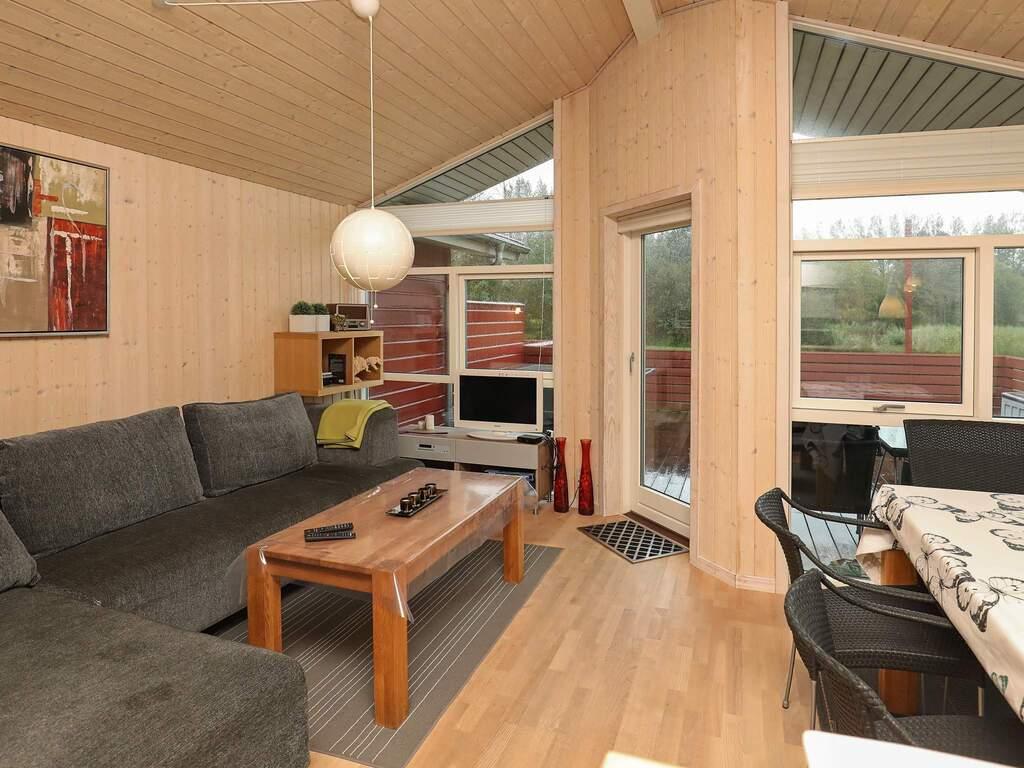 Zusatzbild Nr. 09 von Ferienhaus No. 78202 in Tranekær