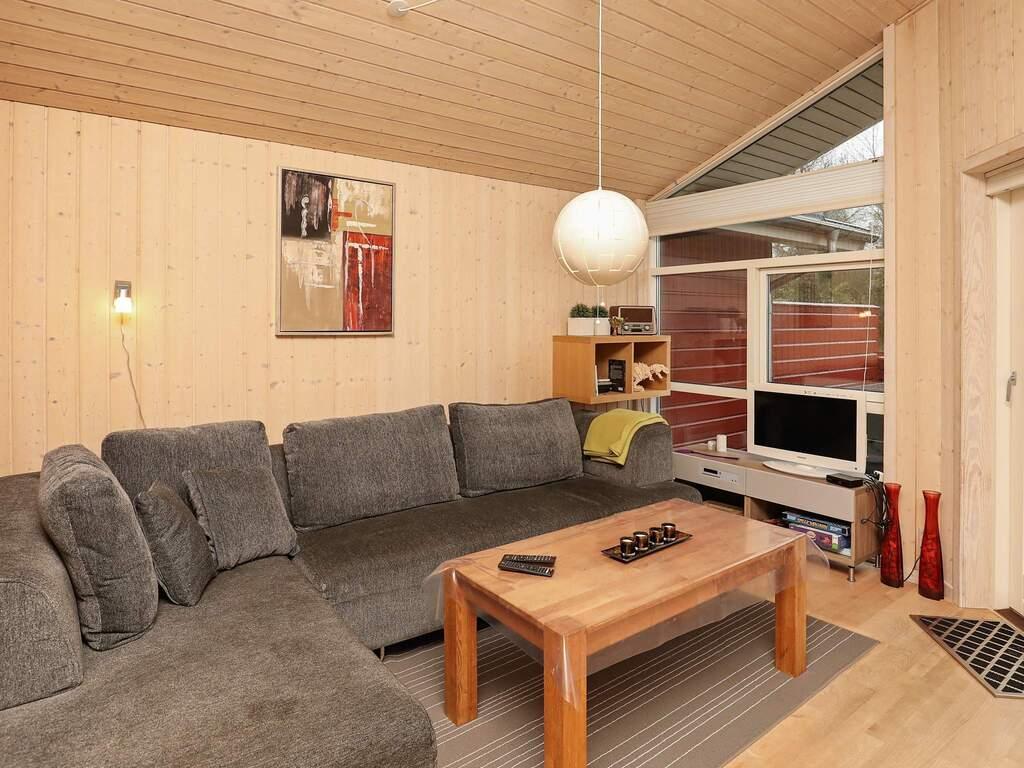 Zusatzbild Nr. 10 von Ferienhaus No. 78202 in Tranekær