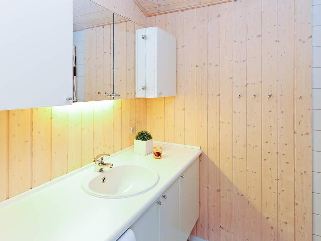 Zusatzbild Nr. 14 von Ferienhaus No. 78202 in Tranekær