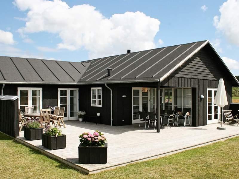 Detailbild von Ferienhaus No. 78213 in Blåvand