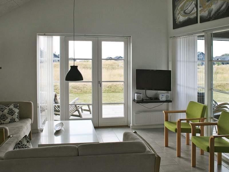Zusatzbild Nr. 01 von Ferienhaus No. 78213 in Blåvand