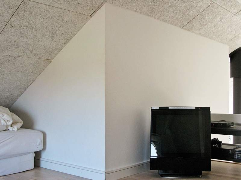 Zusatzbild Nr. 06 von Ferienhaus No. 78213 in Blåvand