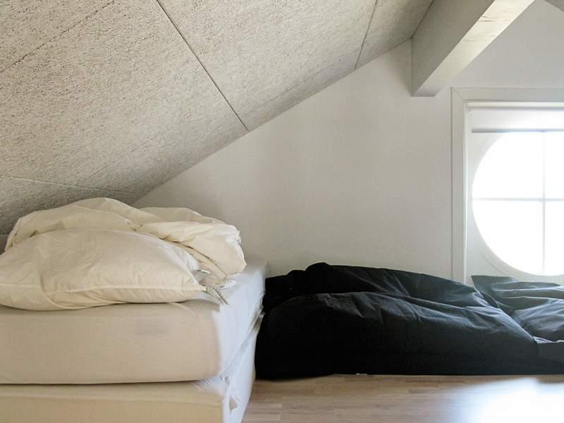 Zusatzbild Nr. 07 von Ferienhaus No. 78213 in Blåvand