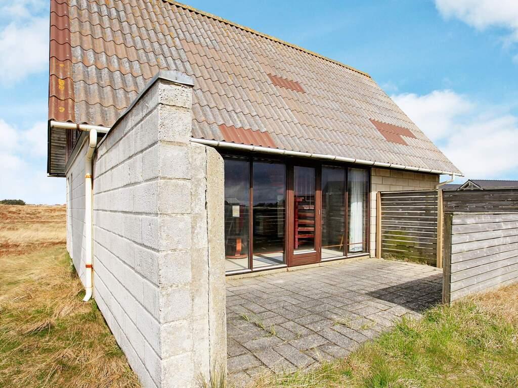 Detailbild von Ferienhaus No. 78224 in Harbo�re