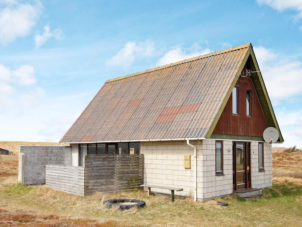 Zusatzbild Nr. 01 von Ferienhaus No. 78224 in Harbo�re