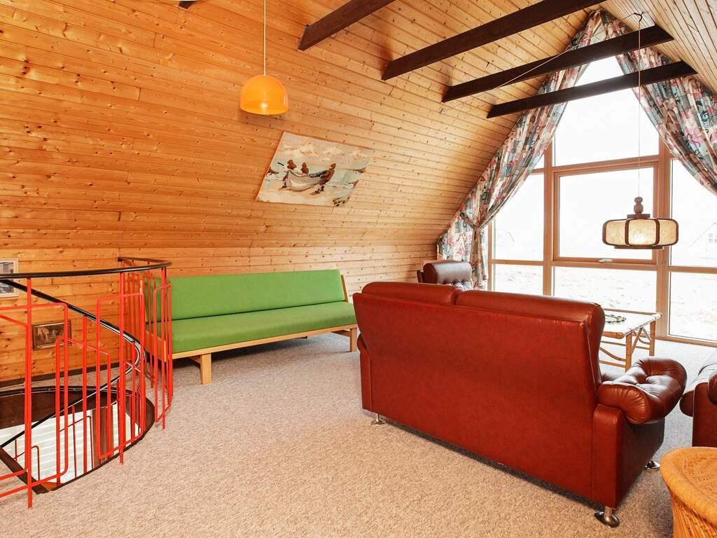 Zusatzbild Nr. 02 von Ferienhaus No. 78224 in Harbo�re