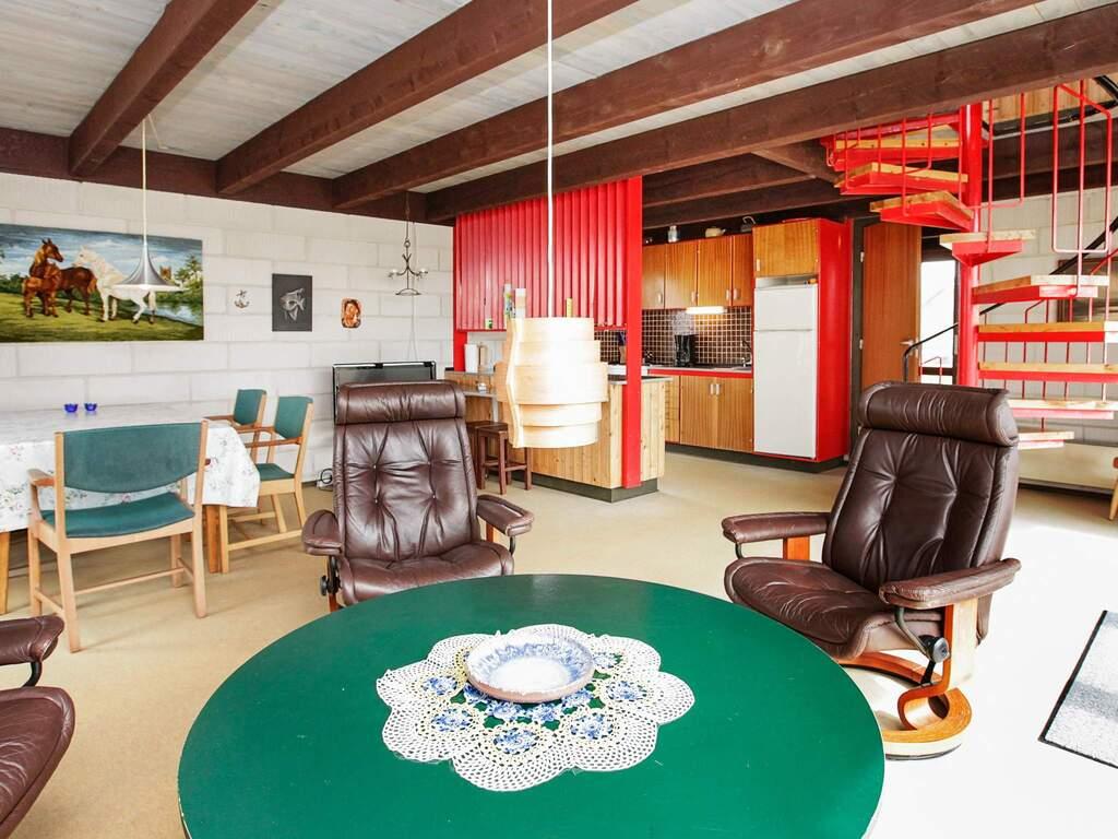 Zusatzbild Nr. 03 von Ferienhaus No. 78224 in Harbo�re