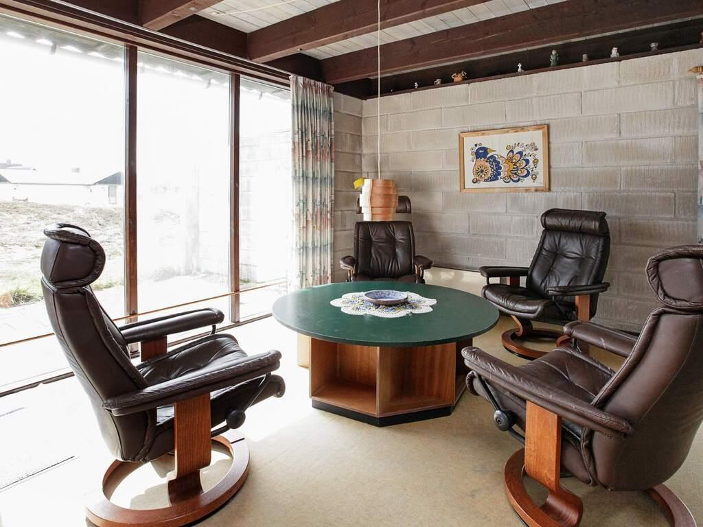 Zusatzbild Nr. 04 von Ferienhaus No. 78224 in Harbo�re