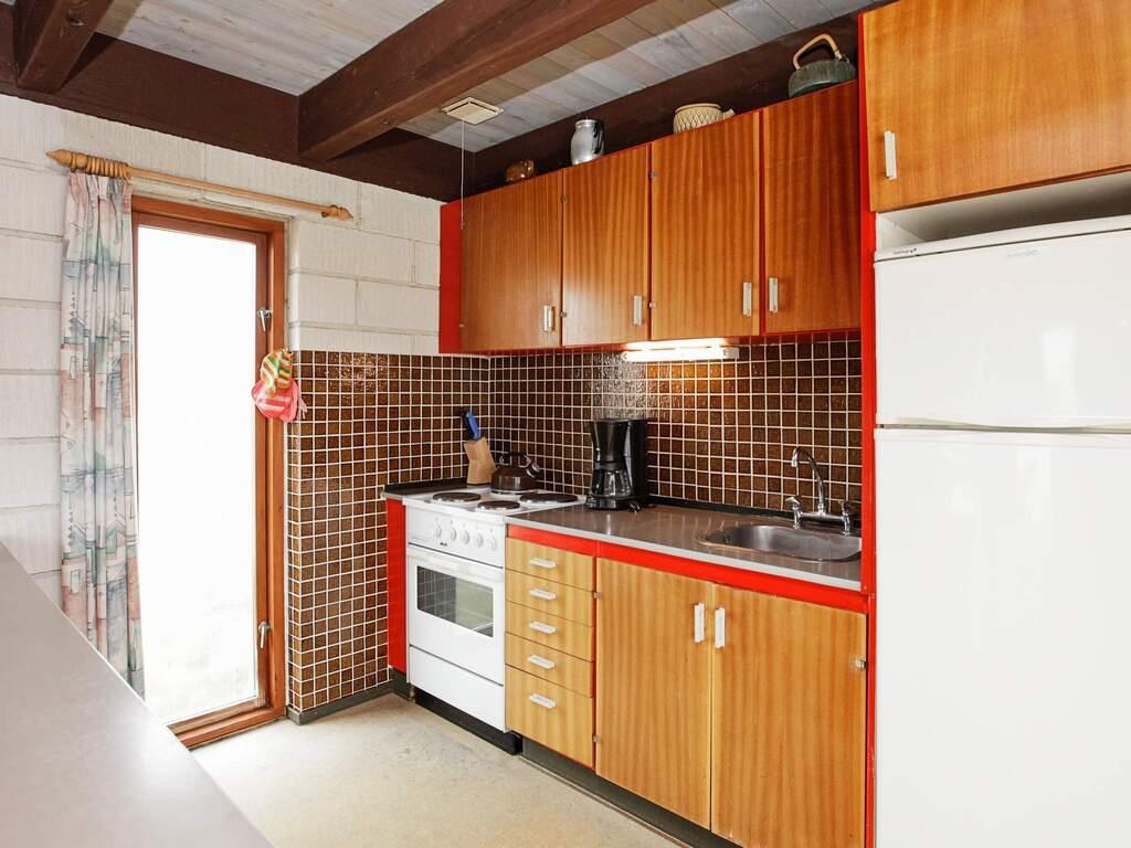 Zusatzbild Nr. 05 von Ferienhaus No. 78224 in Harbo�re