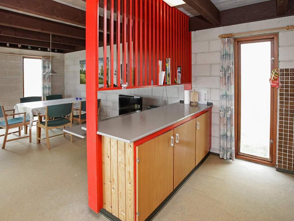Zusatzbild Nr. 06 von Ferienhaus No. 78224 in Harbo�re
