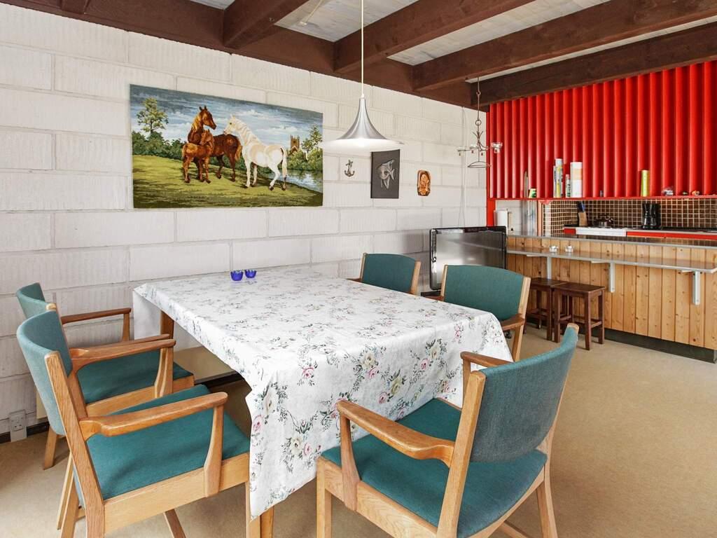 Zusatzbild Nr. 07 von Ferienhaus No. 78224 in Harbo�re