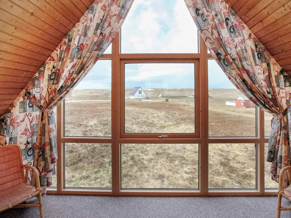 Zusatzbild Nr. 09 von Ferienhaus No. 78224 in Harbo�re
