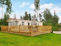 Ferienhaus No. 78241 in Frändefors in Frändefors - kleines Detailbild
