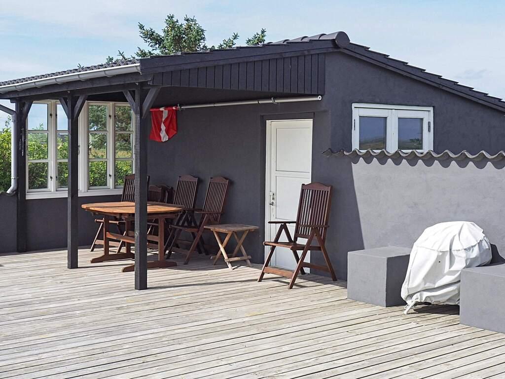 Zusatzbild Nr. 01 von Ferienhaus No. 78253 in Lemvig