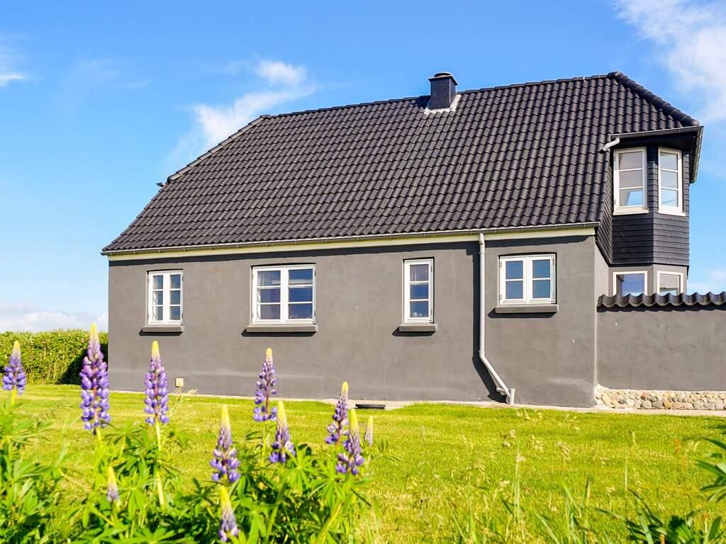 Zusatzbild Nr. 05 von Ferienhaus No. 78253 in Lemvig