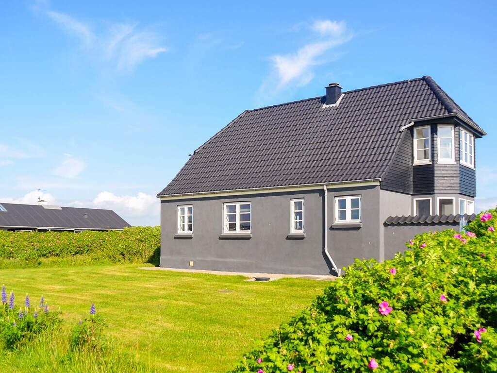 Zusatzbild Nr. 07 von Ferienhaus No. 78253 in Lemvig