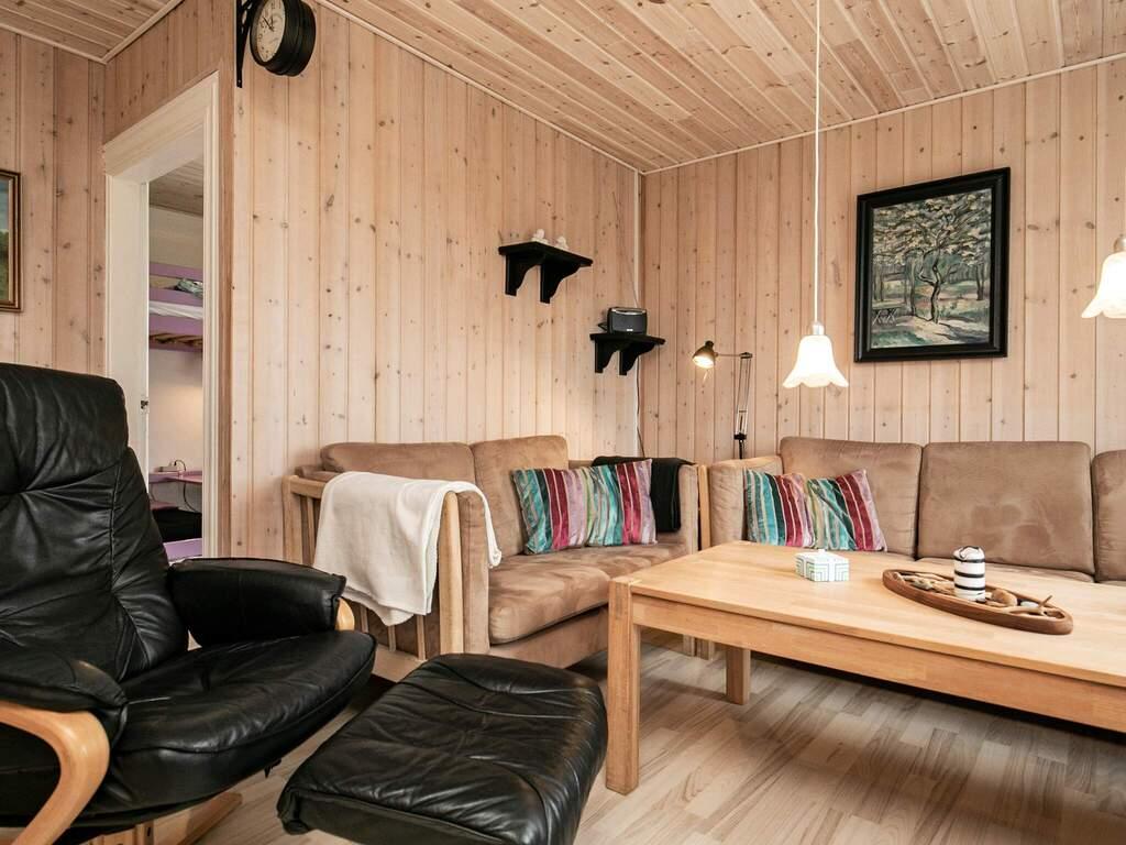 Zusatzbild Nr. 13 von Ferienhaus No. 78253 in Lemvig