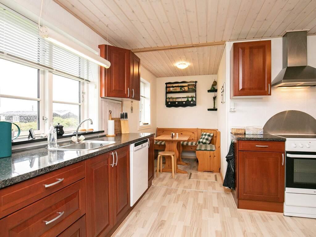 Zusatzbild Nr. 14 von Ferienhaus No. 78253 in Lemvig