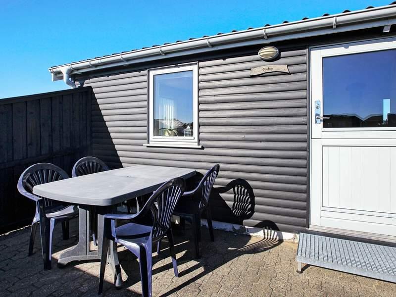 Umgebung von Ferienhaus No. 78266 in Thisted