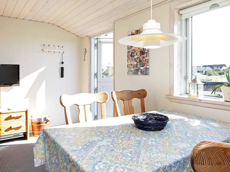 Zusatzbild Nr. 04 von Ferienhaus No. 78266 in Thisted