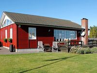 Ferienhaus No. 78271 in Hejls in Hejls - kleines Detailbild