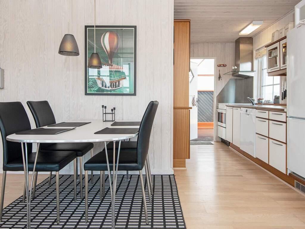 Zusatzbild Nr. 07 von Ferienhaus No. 78271 in Hejls