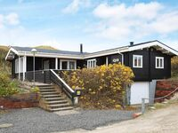 Ferienhaus in Hvide Sande, Haus Nr. 78281 in Hvide Sande - kleines Detailbild