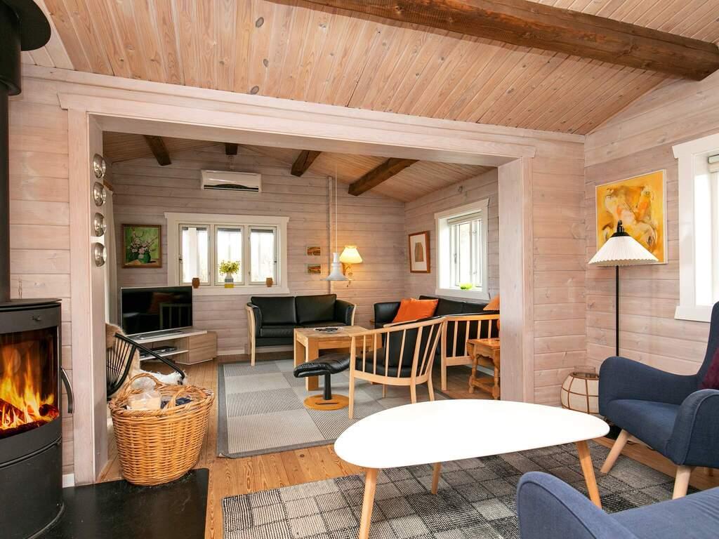 Zusatzbild Nr. 10 von Ferienhaus No. 78281 in Hvide Sande