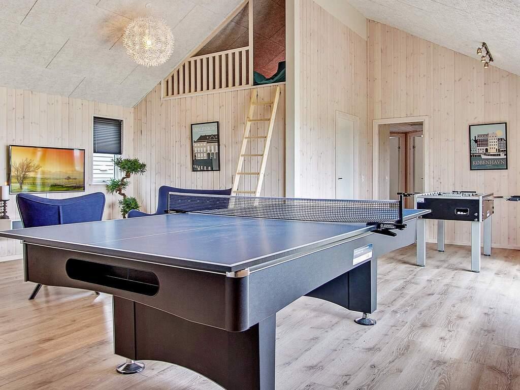 Zusatzbild Nr. 02 von Ferienhaus No. 78296 in Vejby