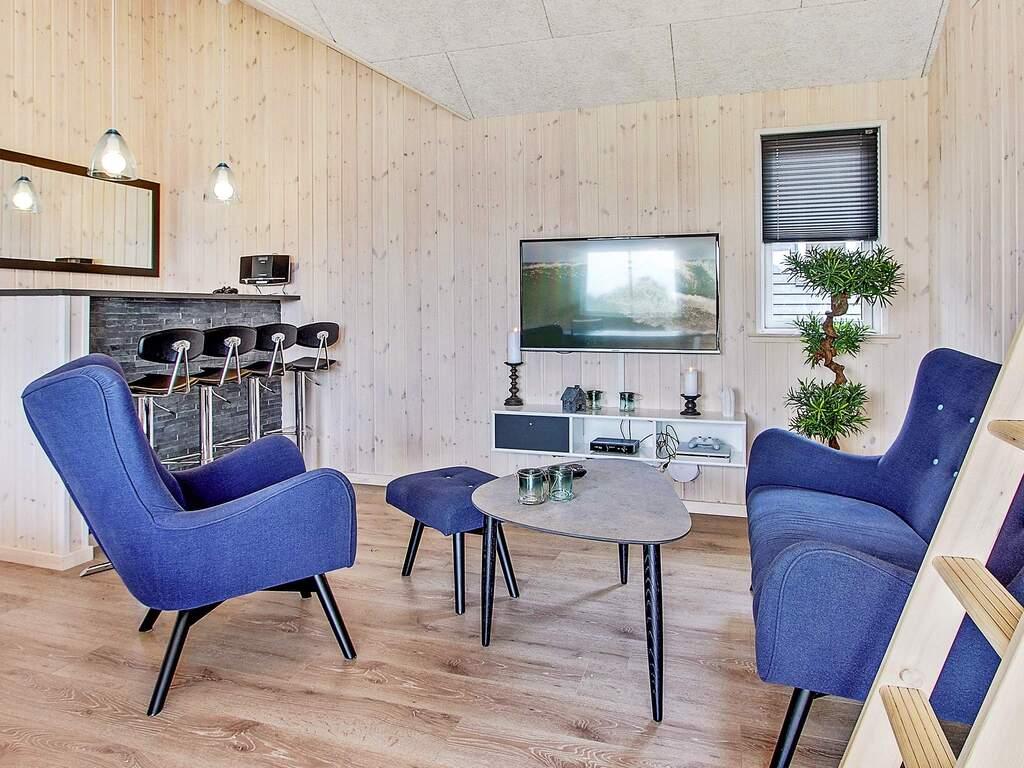 Zusatzbild Nr. 03 von Ferienhaus No. 78296 in Vejby
