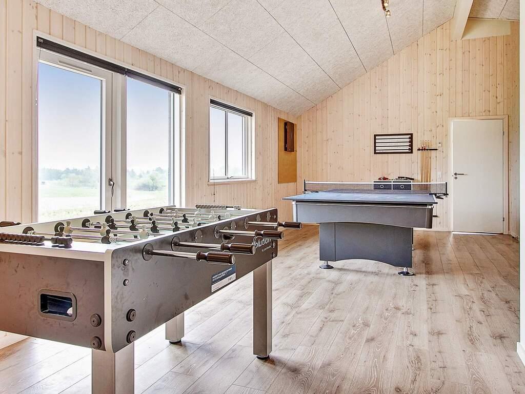 Zusatzbild Nr. 04 von Ferienhaus No. 78296 in Vejby