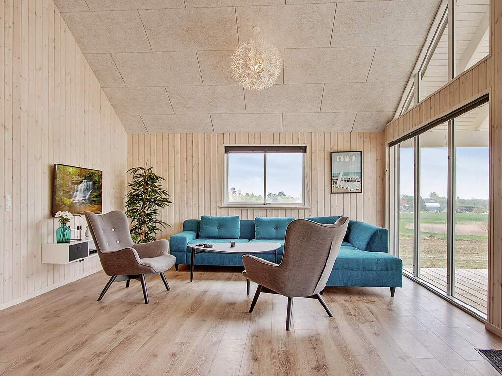 Zusatzbild Nr. 07 von Ferienhaus No. 78296 in Vejby