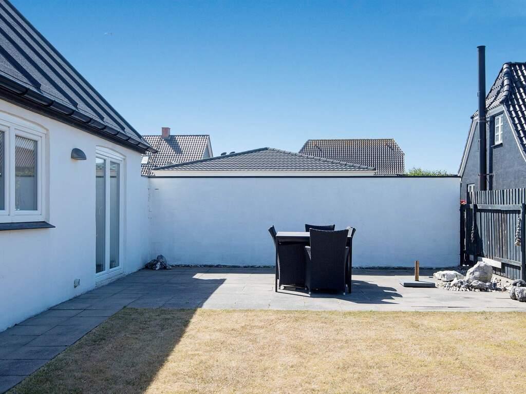 Umgebung von Ferienhaus No. 78305 in Ulfborg