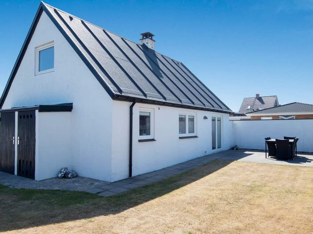 Zusatzbild Nr. 01 von Ferienhaus No. 78305 in Ulfborg