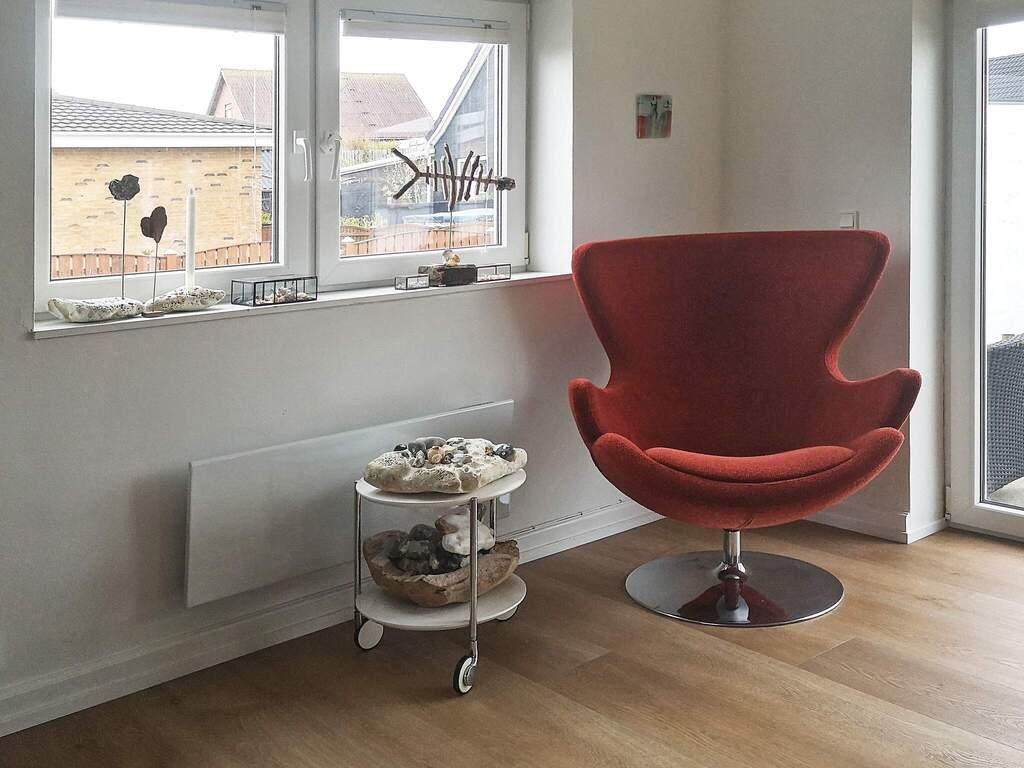 Zusatzbild Nr. 05 von Ferienhaus No. 78305 in Ulfborg